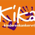 Donaties voor KiKa welkom tijdens Flevoland Open toernooi, 22 juni a.s.