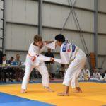 De Judodag