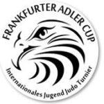 De Adler Cup - mooie medailles en een hoop ervaring
