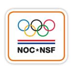 NOC*NSF protocol voor herstart sportactiviteiten i.v.m. Corona-virus