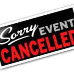 CANCELLED: FLEVOLAND OPEN INTERNATIONAL JUDO TOERNOOI 20.6.2020